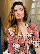 Penelope Waters