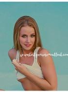 Amber Lynn Rose