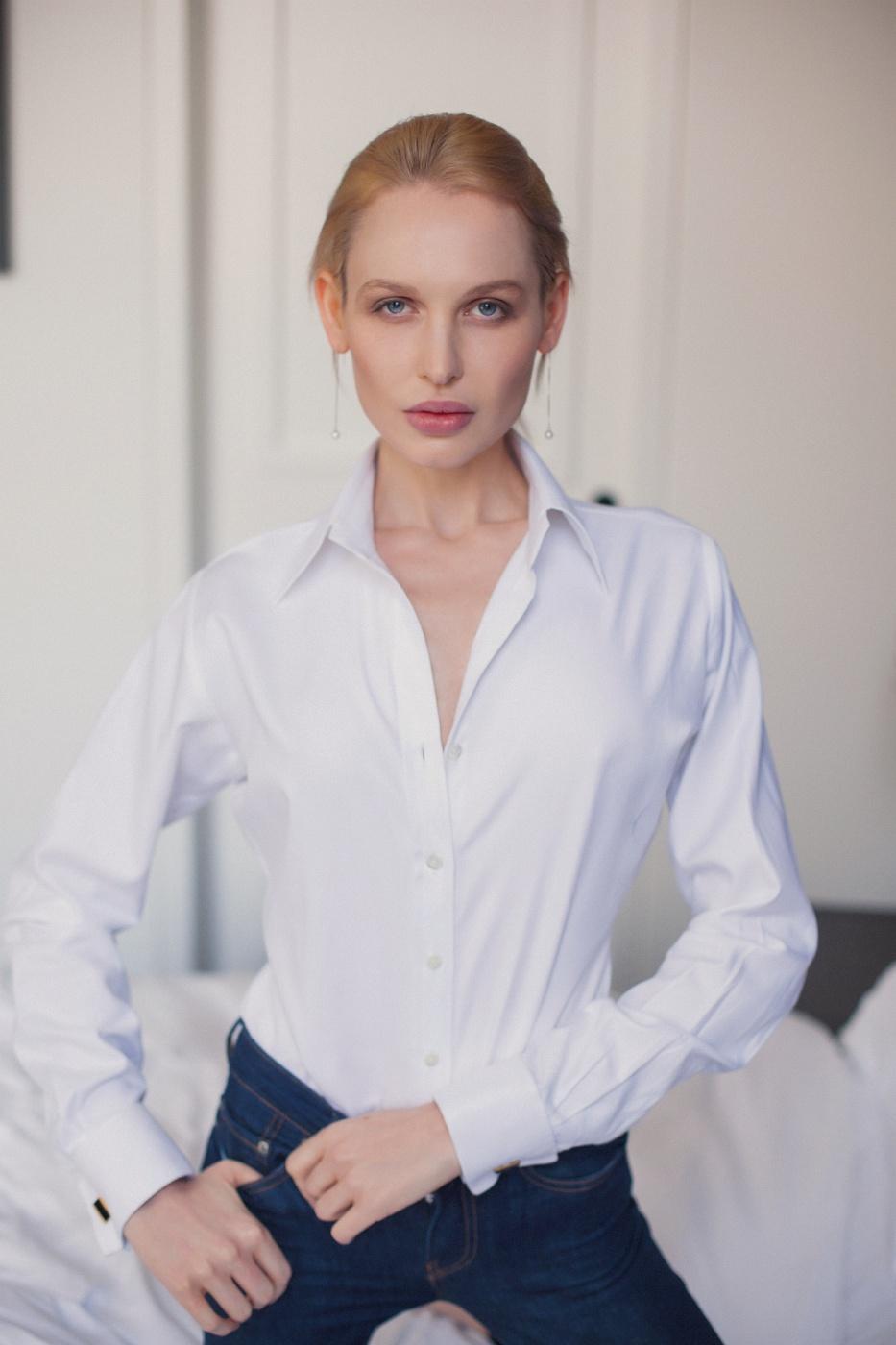 Claudia London