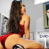 Evie Olson's Avatar