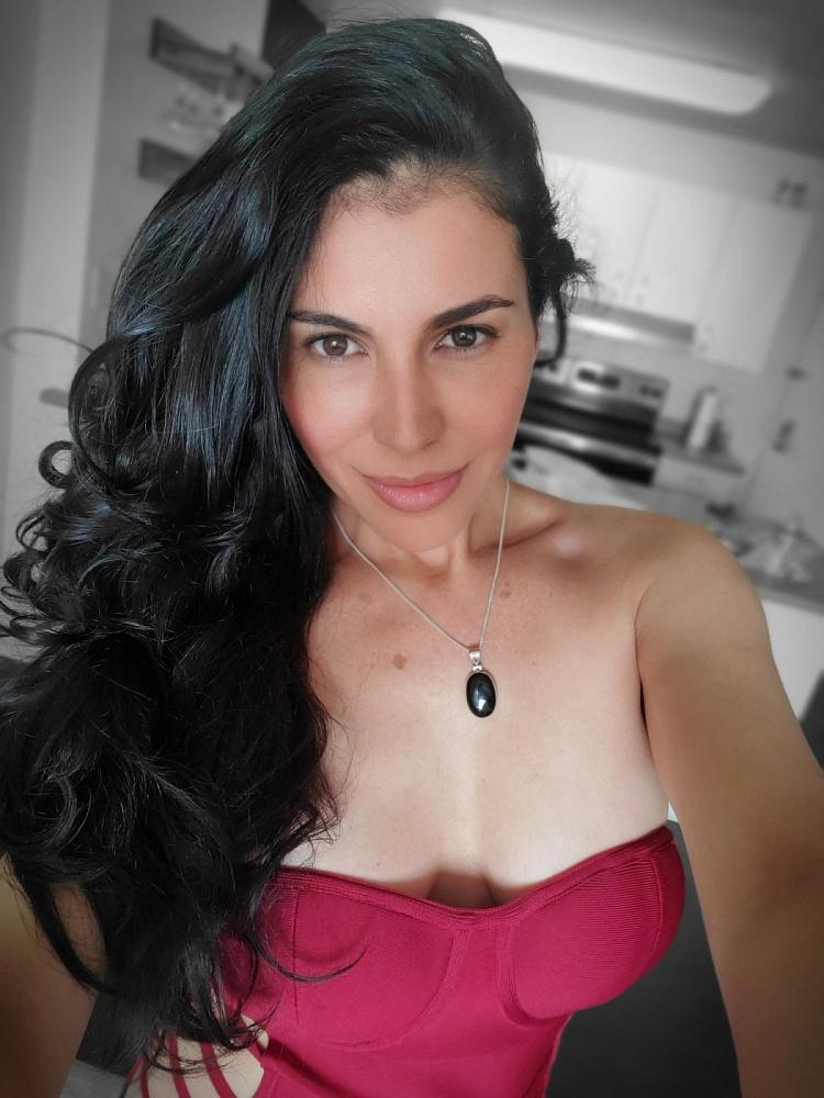 Valentina Ricci