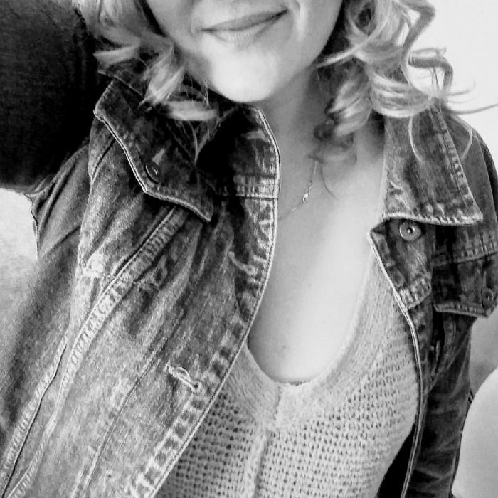 Alexandra Cavanaugh