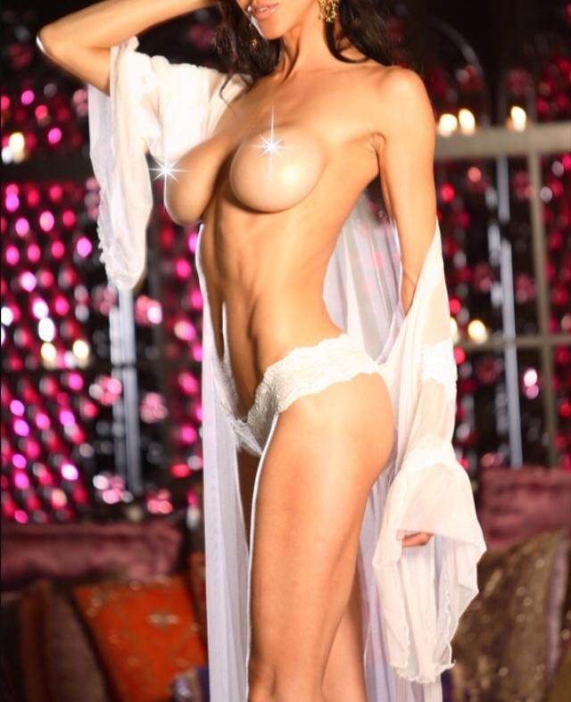 Goddess Seline