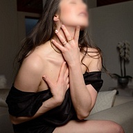 Pearl Love Lee Escort