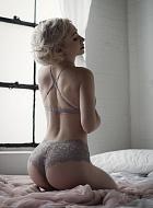 Rebecca Winter