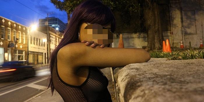 AmberxGarnet's Cover Photo