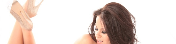 Carolina Silva's Cover Photo