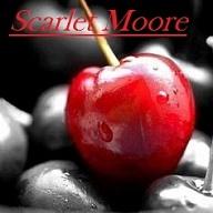 ScarletMoore