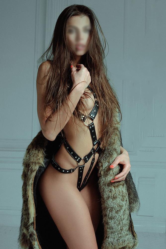 Lia Kayser