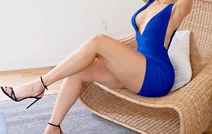 Carmen Paige