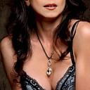 Isabel Fante