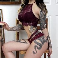 Rachel Rosetti