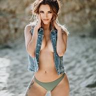 Nina Martinez's Avatar