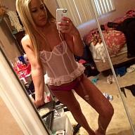 Britney Ashton