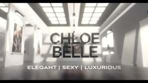 Chloe Belle