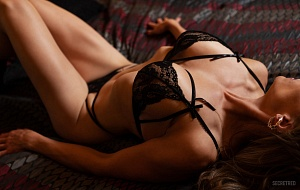 Scarlett Dalton
