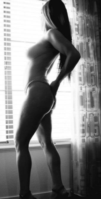 Paige Lynn