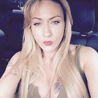 Paige's Avatar