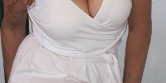 Anna Sophia's Cover Photo