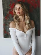 Breya Lynn