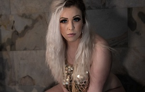 Krystal Kash