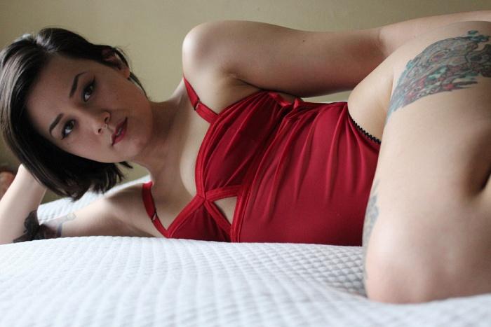 Alana Cache