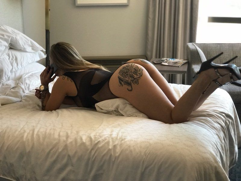 Escort austin tx exclusive for any occasion