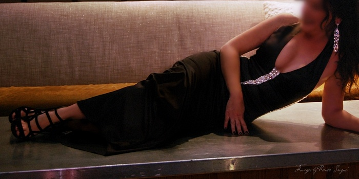 Kara's Cover Photo