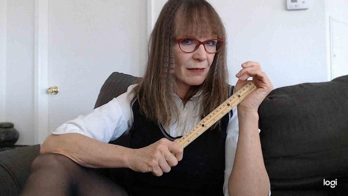 Zena LaBelle