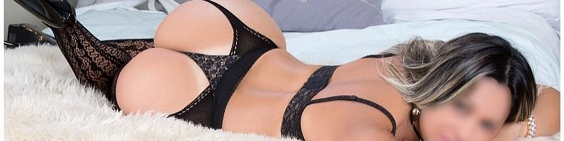 Bella Brazil's Cover Photo