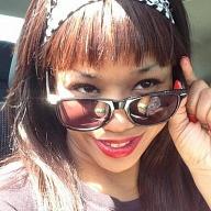 Lauren Bangkok