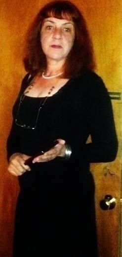 Ms Brigitte