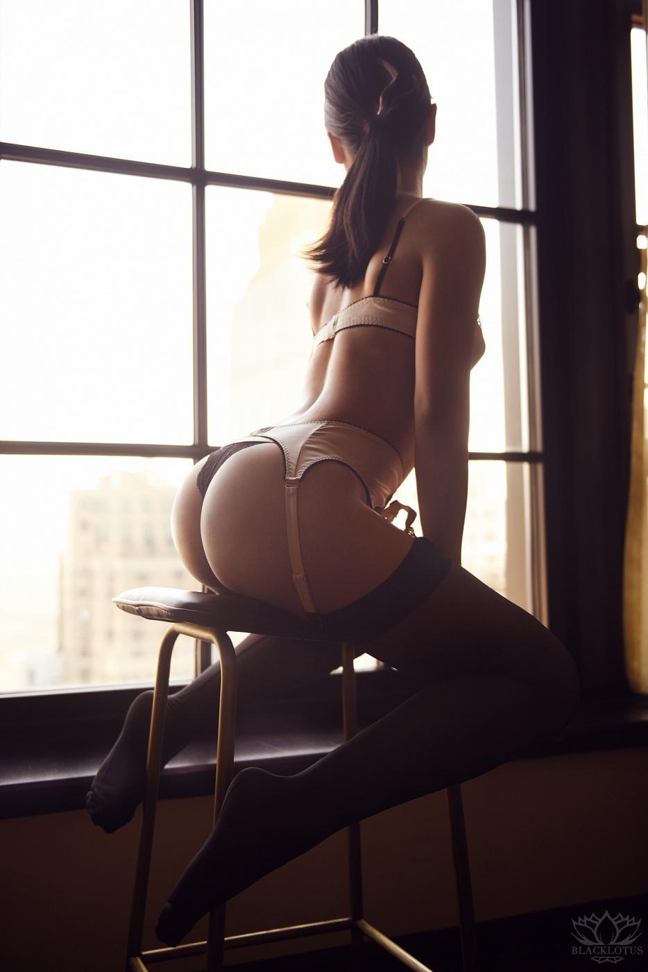 Jade Wang