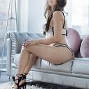 Rhea Lissette Escort