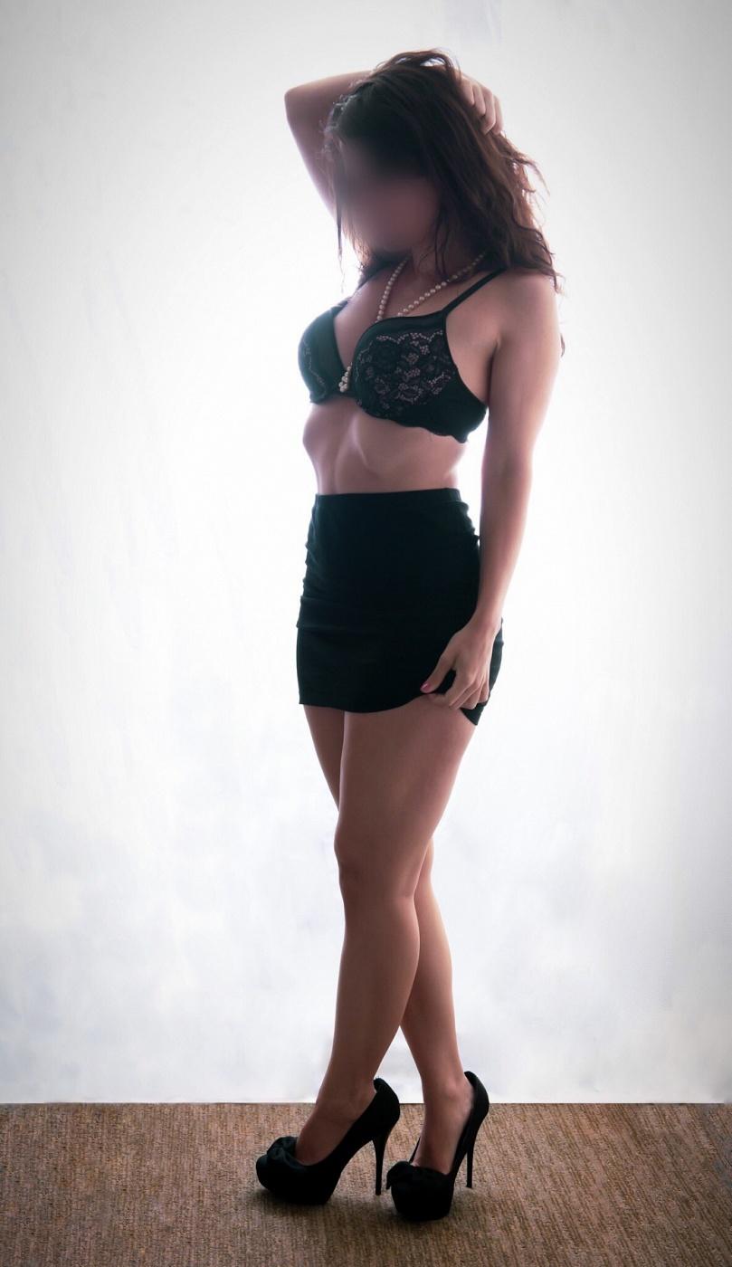 Bella Alyssa