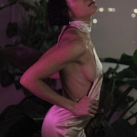 Sophie Marin's Avatar