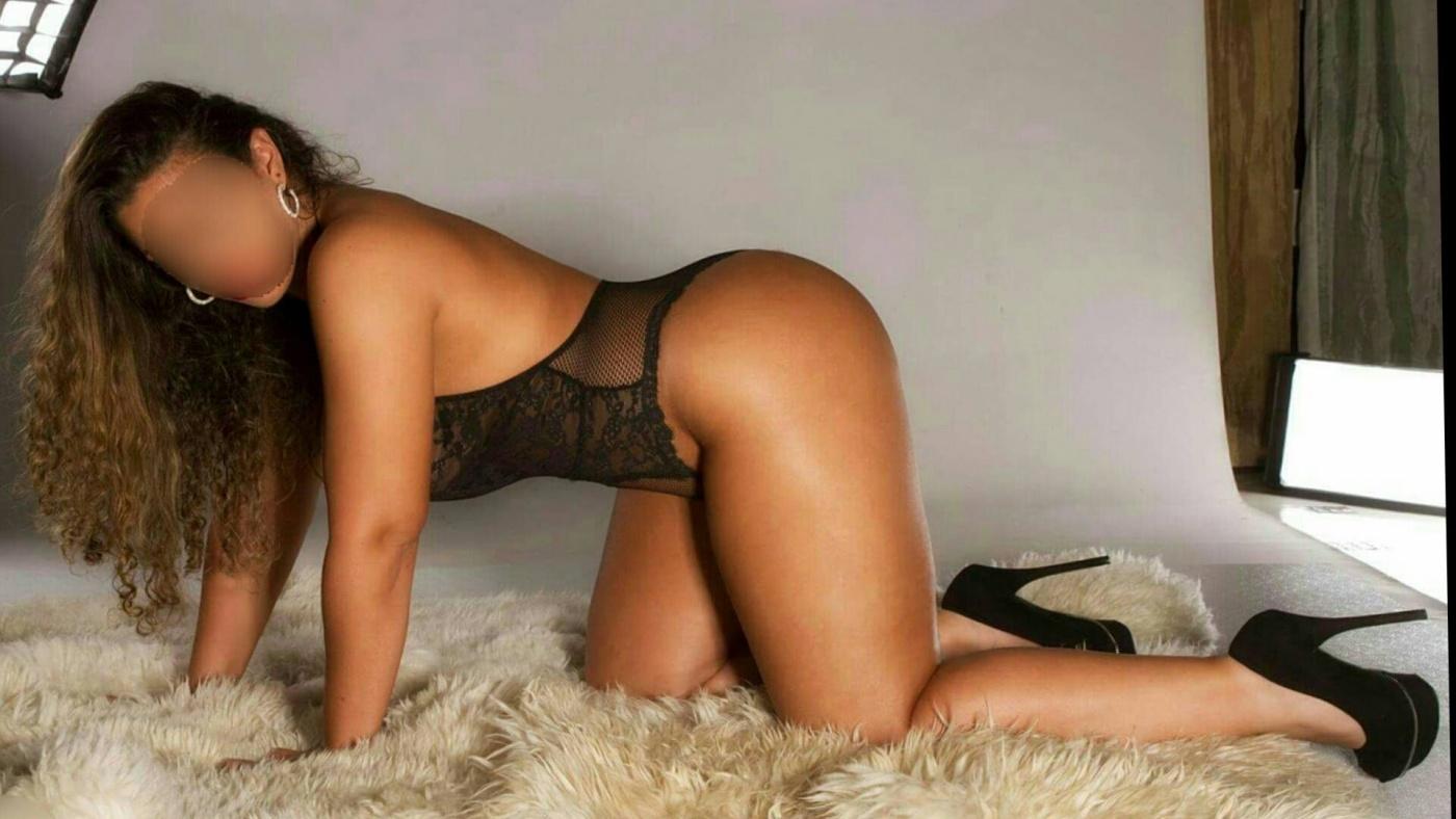 Gabriella Lima-Brazil