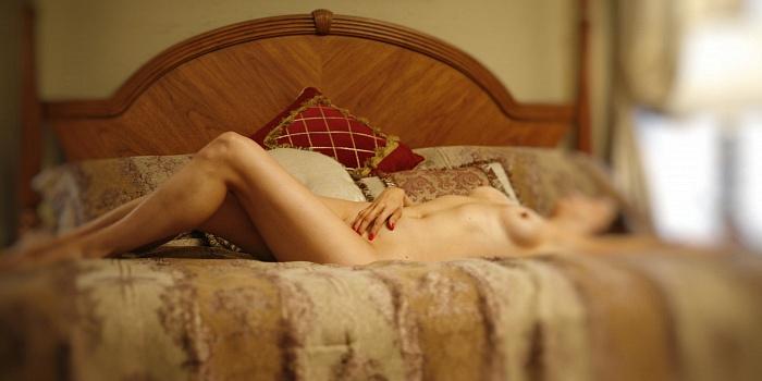 Lauren Marcs's Cover Photo