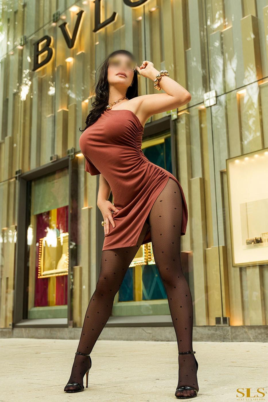 Camille Cortez
