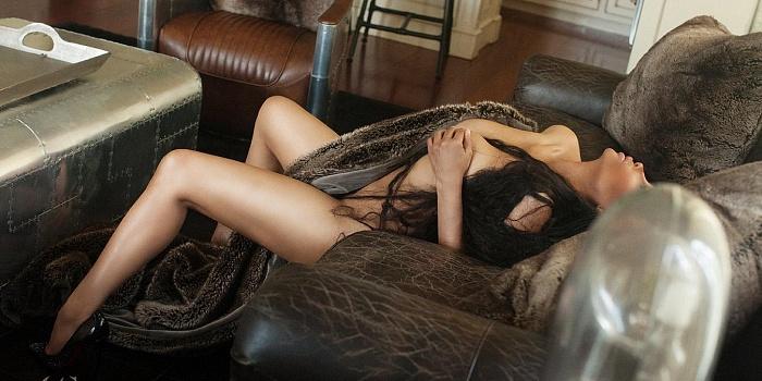 Capri Taylor's Cover Photo