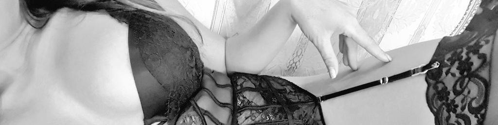 Miss Tallulah Black's Cover Photo