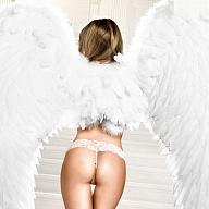 Jay's Angels