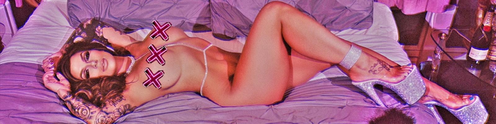 Gigi Rose's Cover Photo