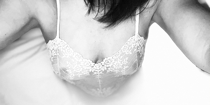 Salome Reason's Cover Photo
