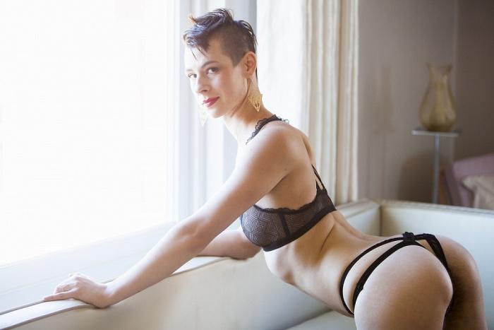 Jessie Rose