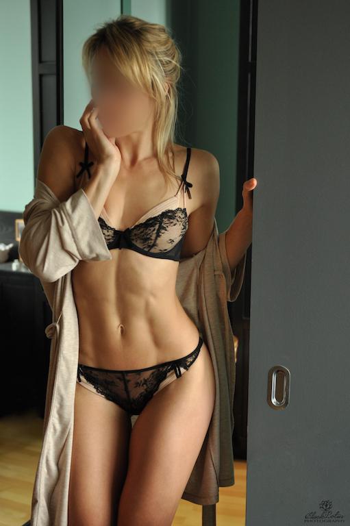 Sophie Verano