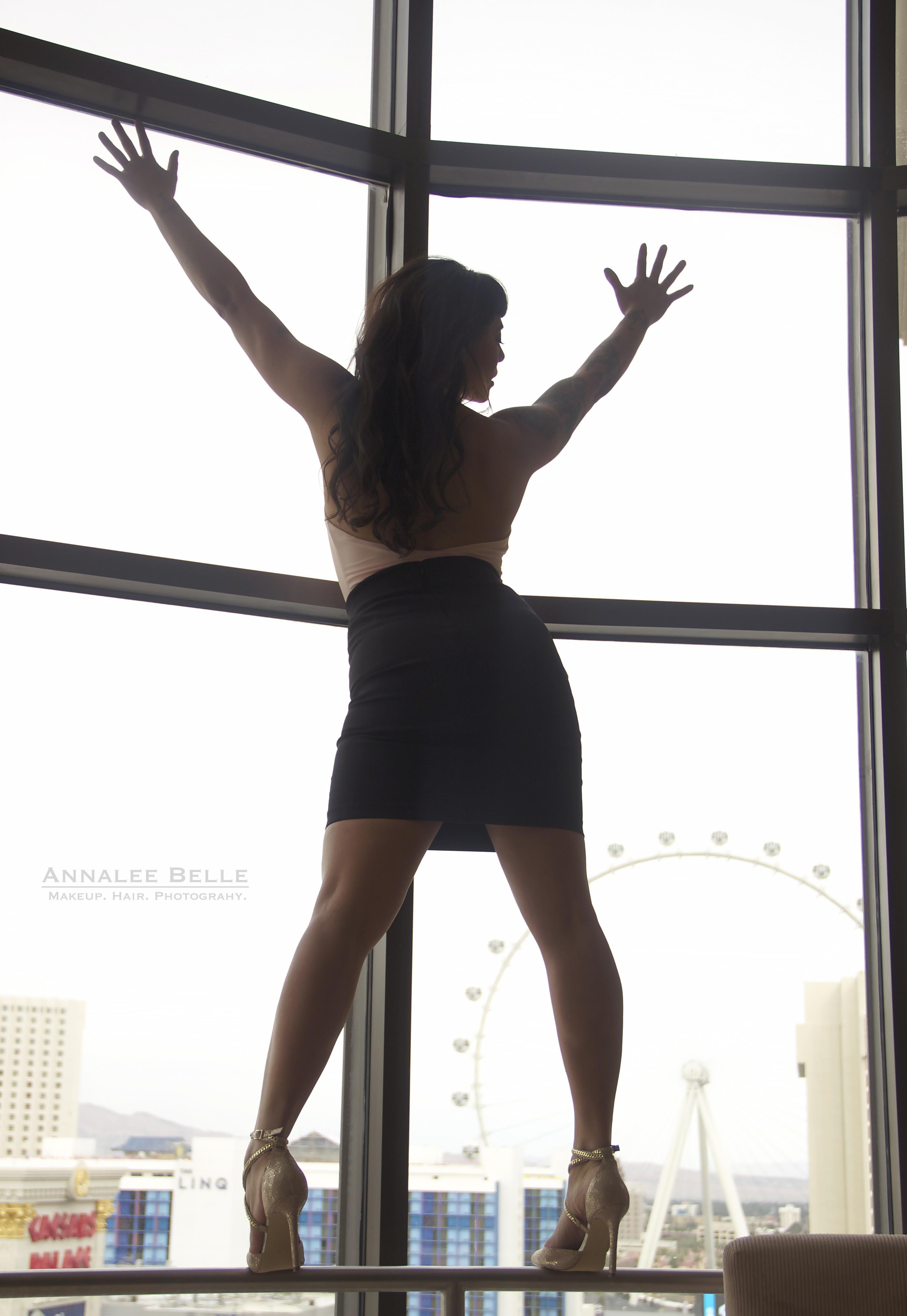 Natasha Erotica