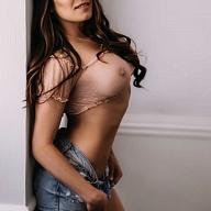 Sophia Soma's Avatar