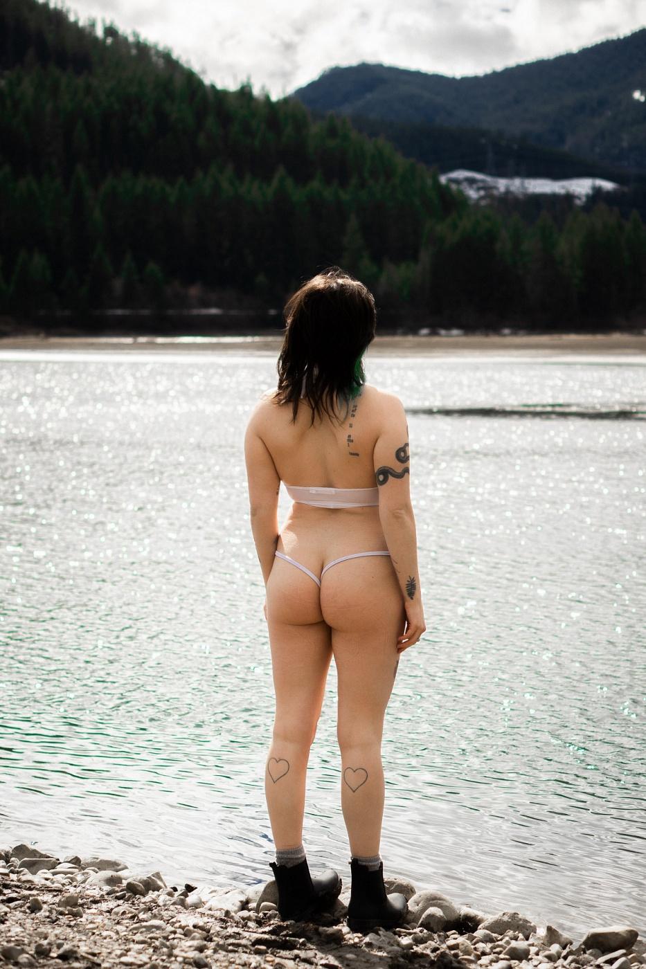 Simone Solnsa