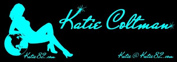 KatieColtman